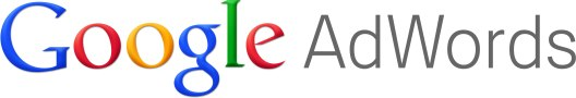 adwords_logo