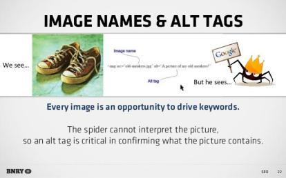 image-name-alt-tags