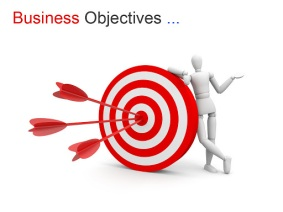elearning-objectives