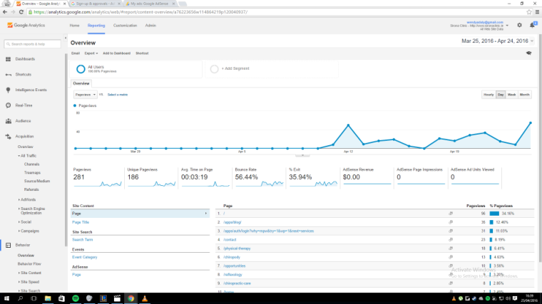 google analytics (3)