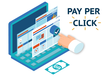 ppc-pay-per-click-agency