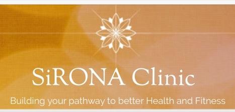 SiRonaClinicLogo (1)
